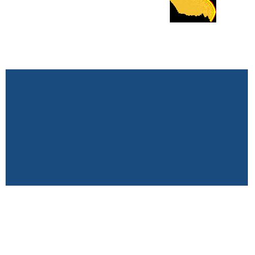 Onlineshop & Store in Fürstenzell